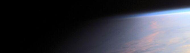 Asteroida minęła Ziemię o włos