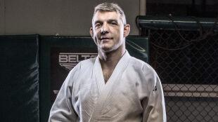"""Paweł Nastula: """"Sport jest nieprzewidywalny"""""""