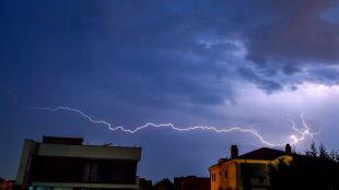Koniec spokoju w pogodzie. Prognoza zagrożeń IMGW